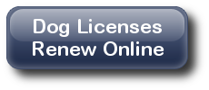 Dog Licenses Renew Online