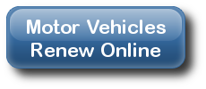 Motor Vehicles Renew Online